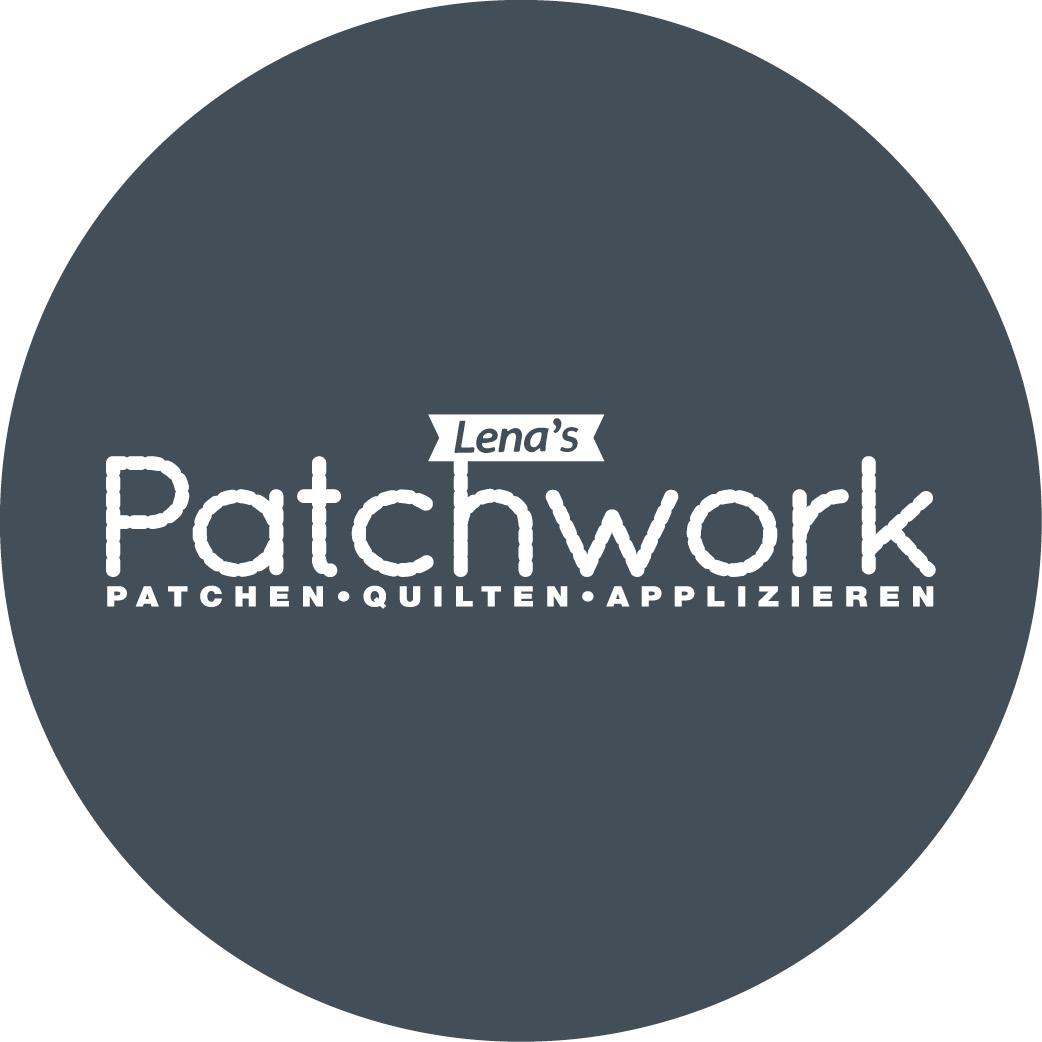Lena's Patchwork