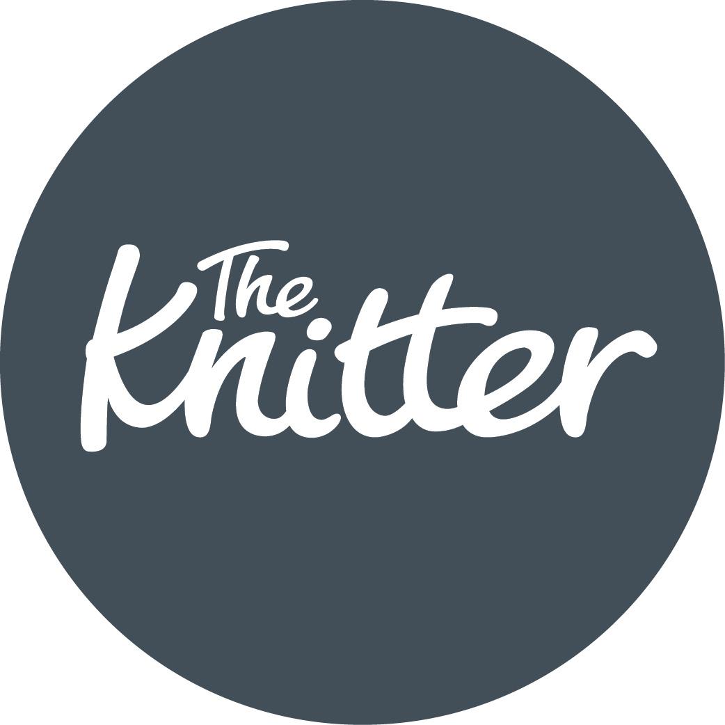 The Knitter - Jahresabo