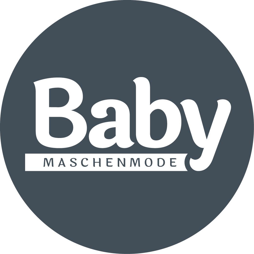 Baby Maschenmode