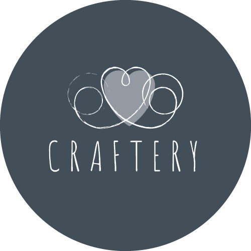 Craftery