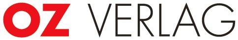OZ-Verlags-GmbH