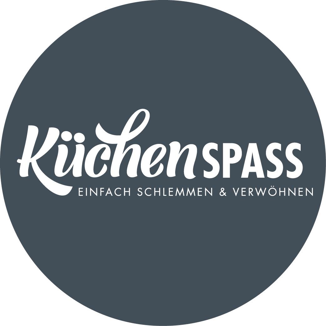 Küchenspass